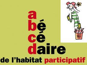 Protégé: Abécédaire habitat participatif