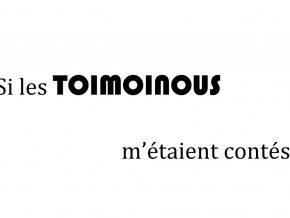 Protégé: Si les ToitMoiNous m'étaient contés