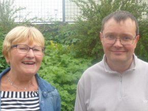Entretien avec Marie et Laurent, futurs résidents
